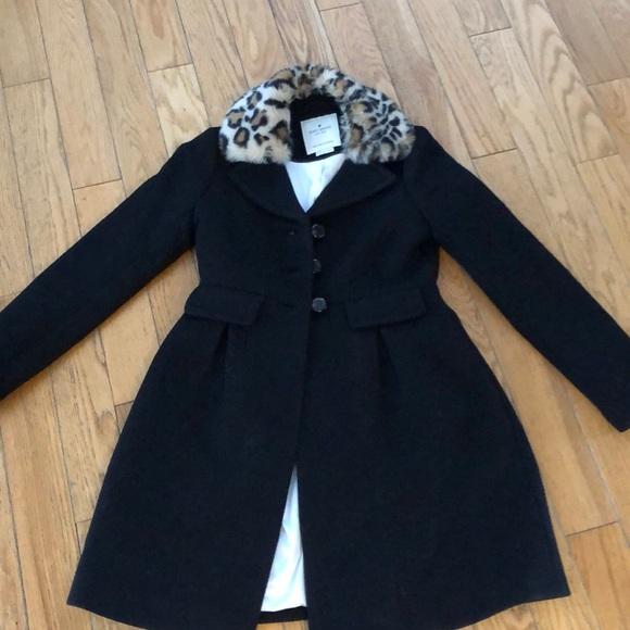 Kate spade coat